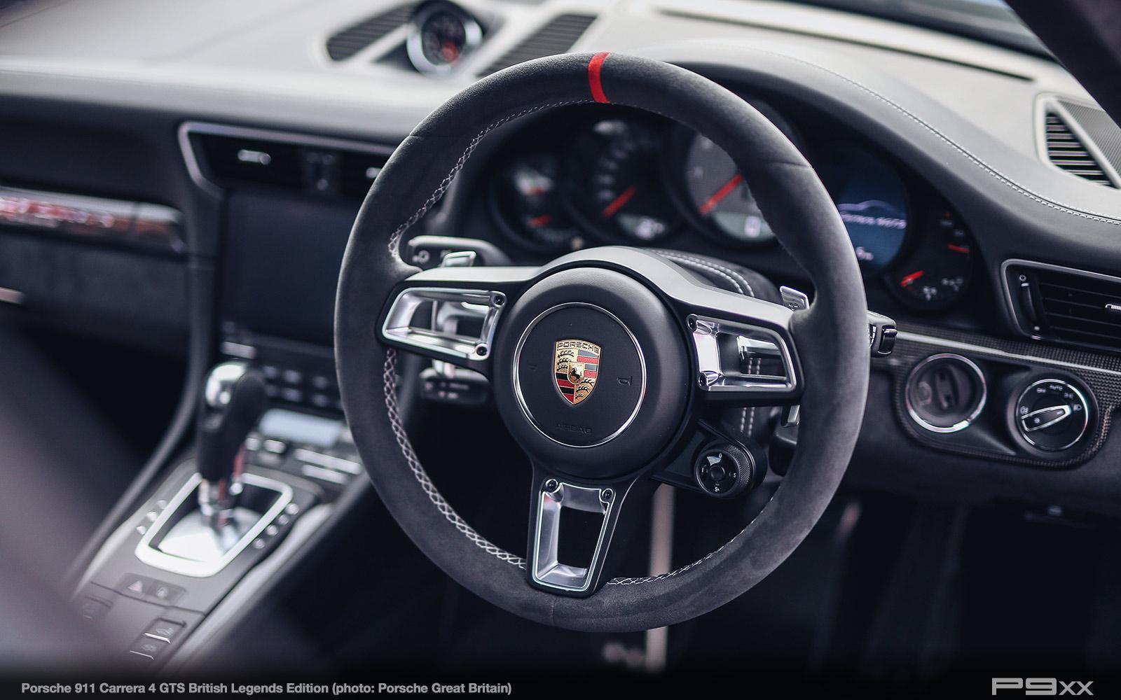 Porsche-911-Carrera-4-GTS-British-Legends-Edition-377
