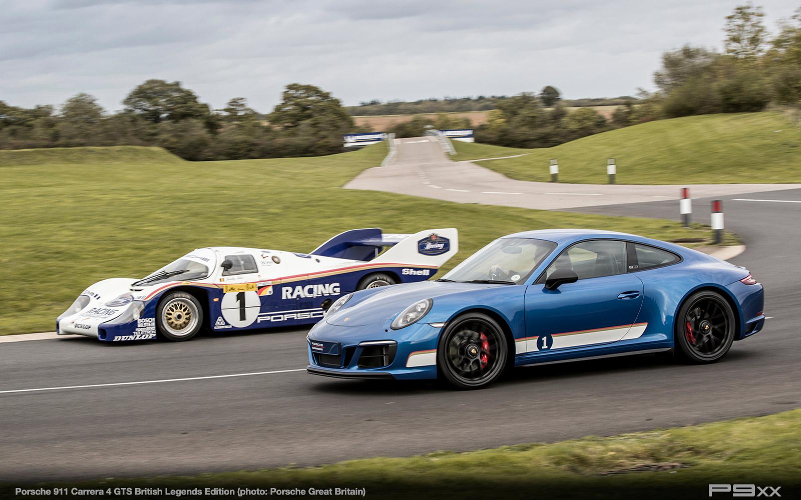 Porsche-911-Carrera-4-GTS-British-Legends-Edition-378