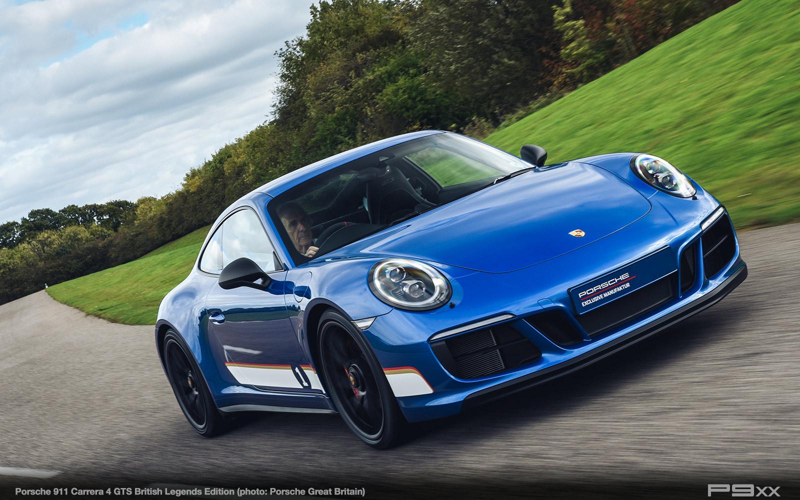 Porsche-911-Carrera-4-GTS-British-Legends-Edition-379