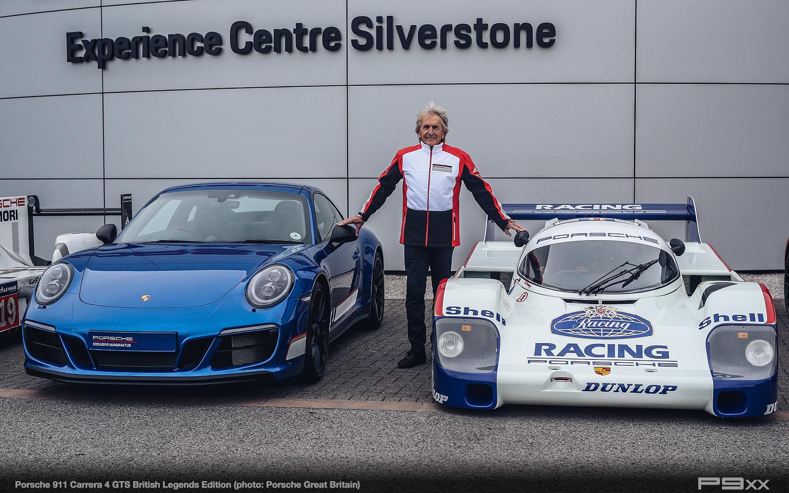 Porsche-911-Carrera-4-GTS-British-Legends-Edition-380