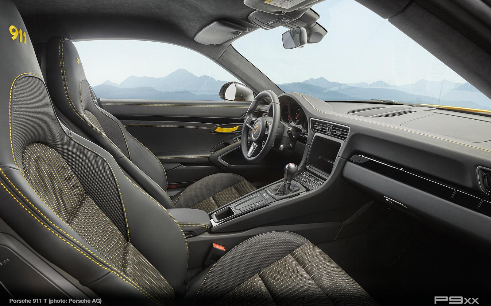 Porsche-911-Carrera-T-306