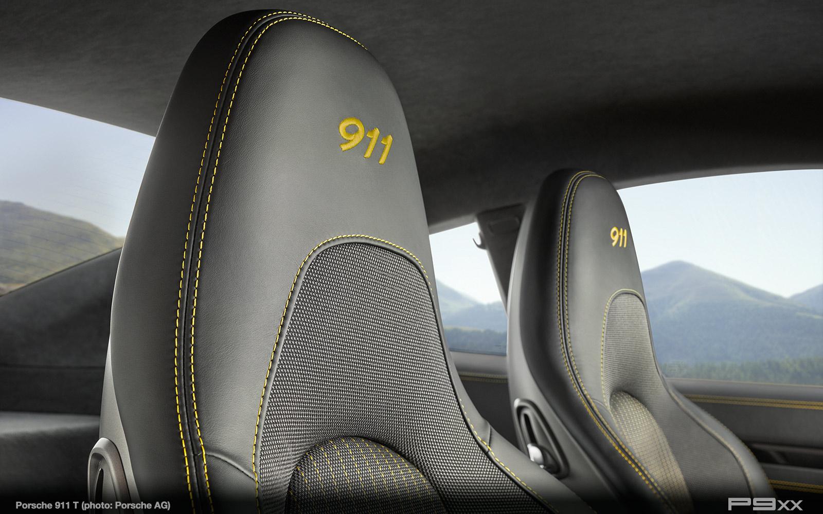 Porsche-911-Carrera-T-307