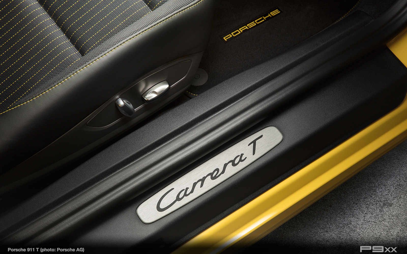 Porsche-911-Carrera-T-308
