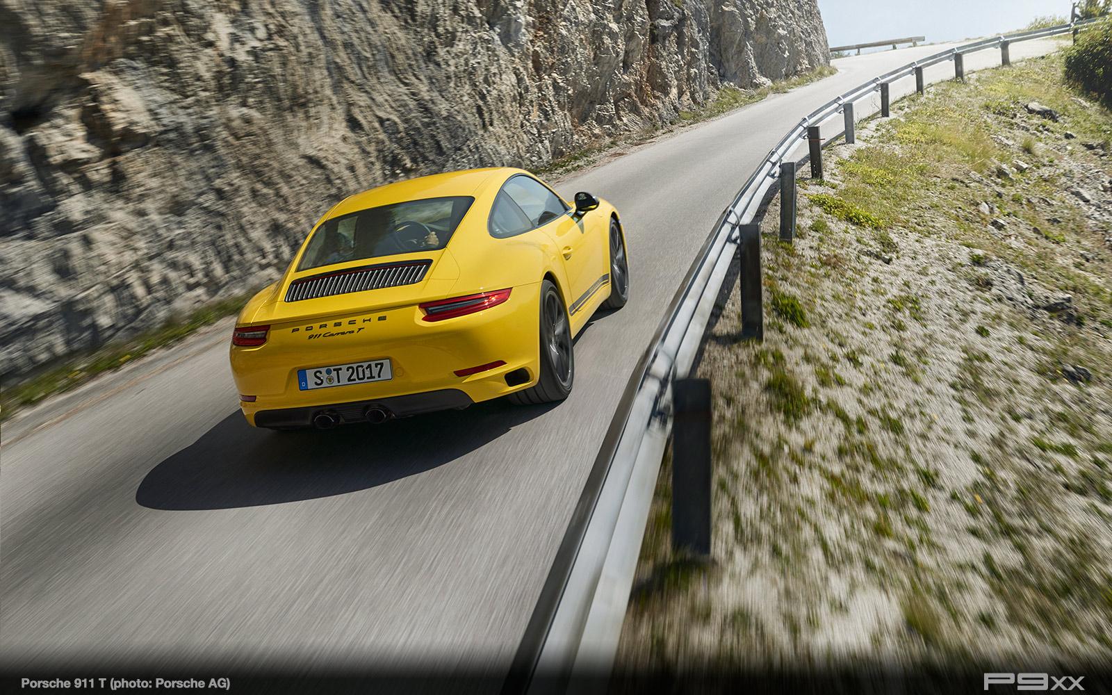 Porsche-911-Carrera-T-309