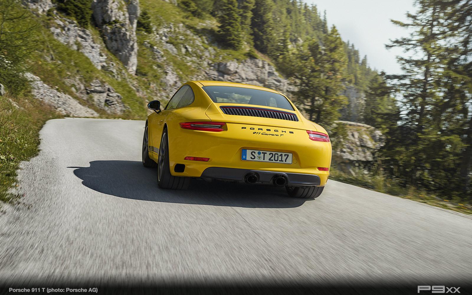 Porsche-911-Carrera-T-310