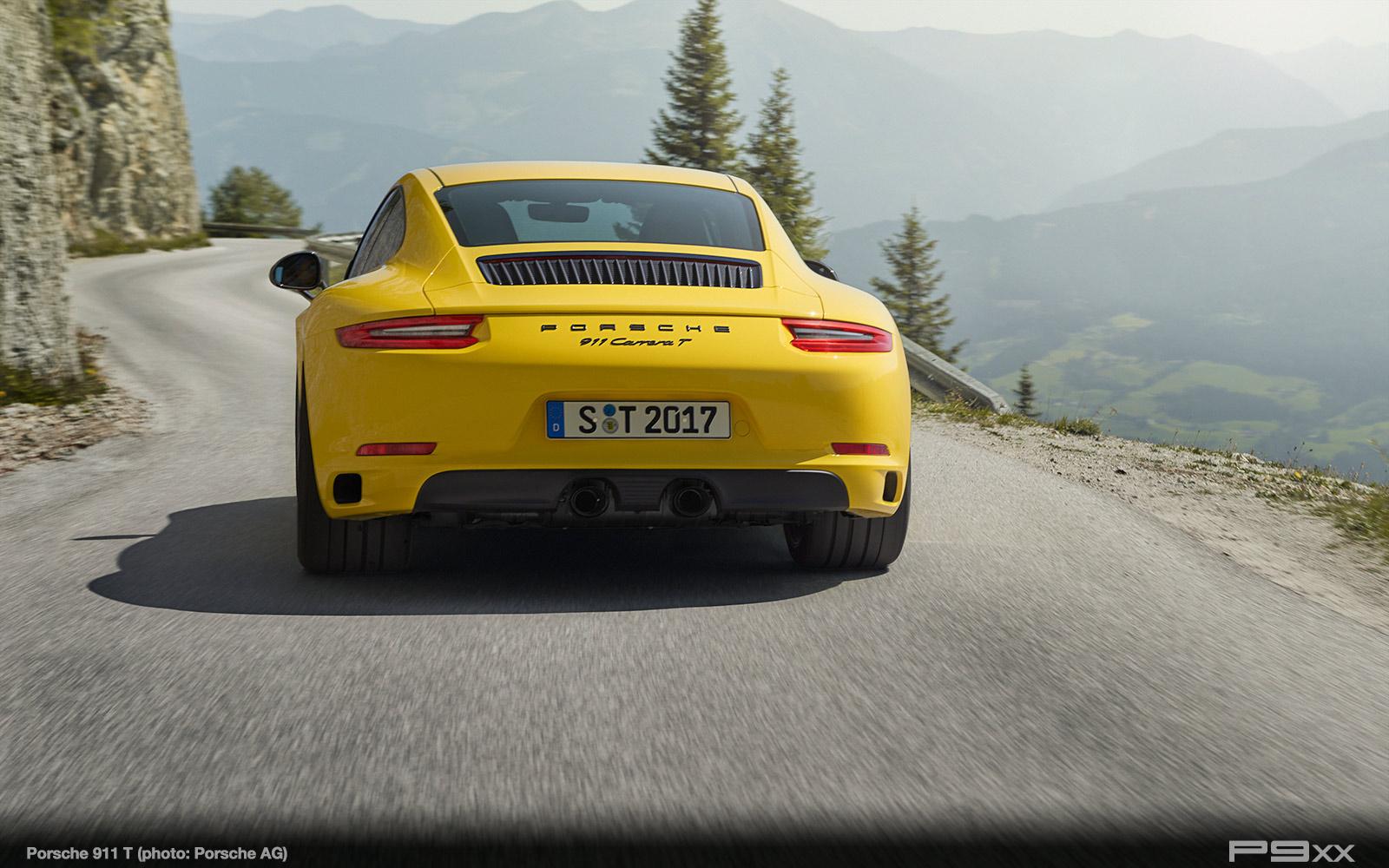 Porsche-911-Carrera-T-312