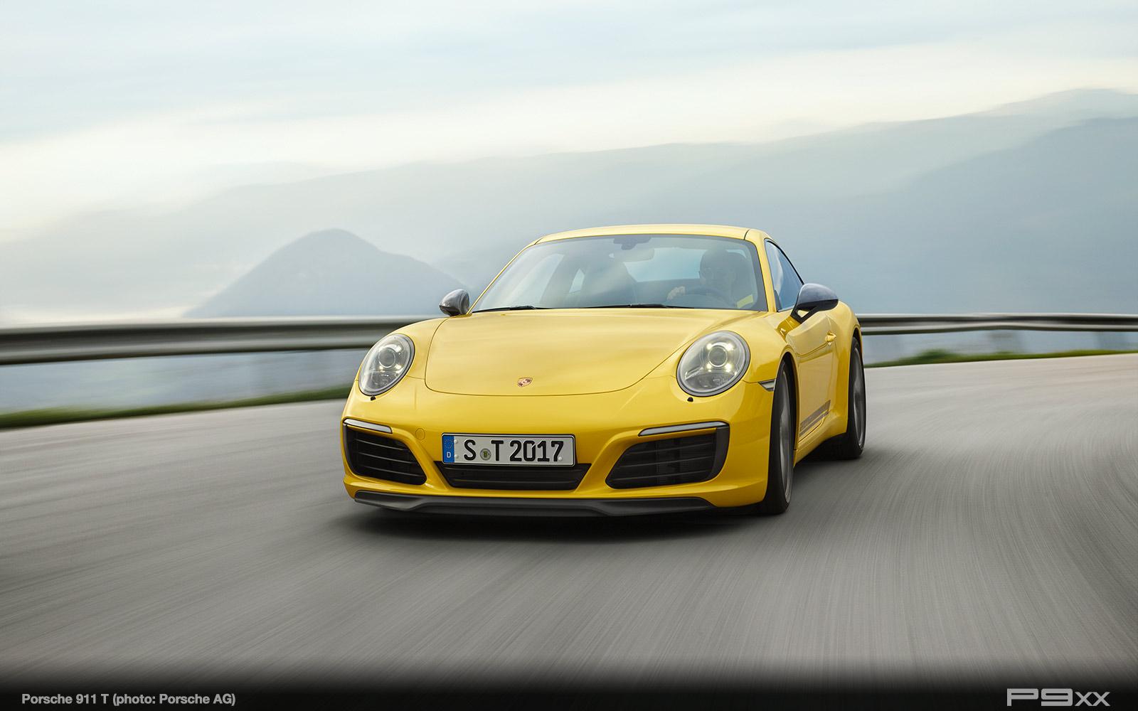 Porsche-911-Carrera-T-316
