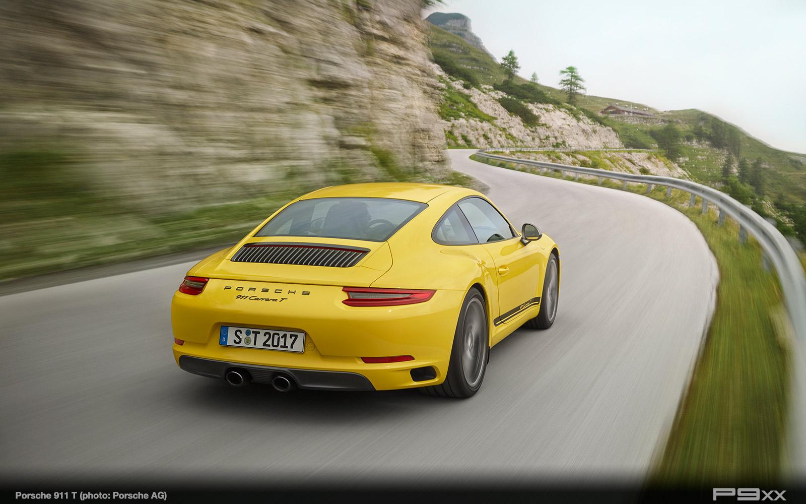 Porsche-911-Carrera-T-318
