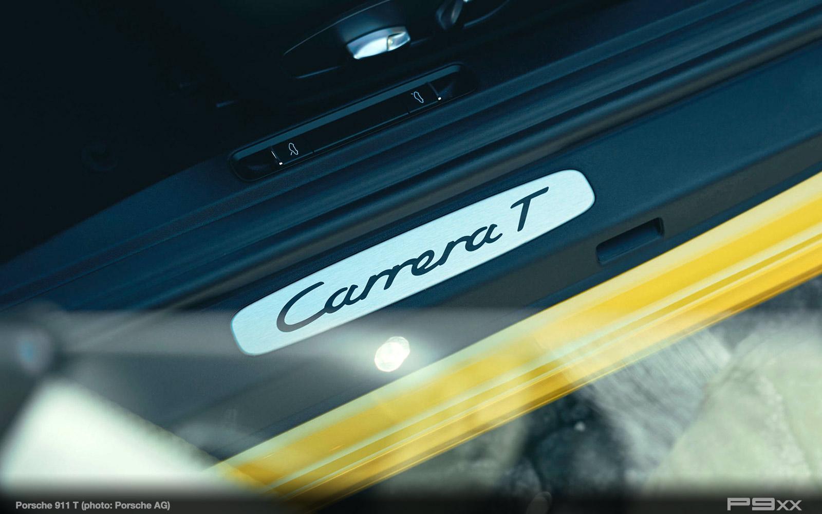 Porsche-911-Carrera-T-323
