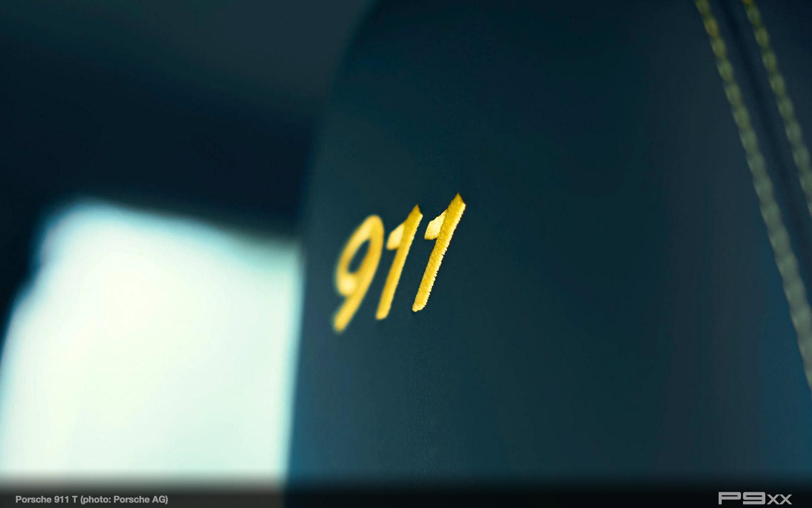 Porsche-911-Carrera-T-324