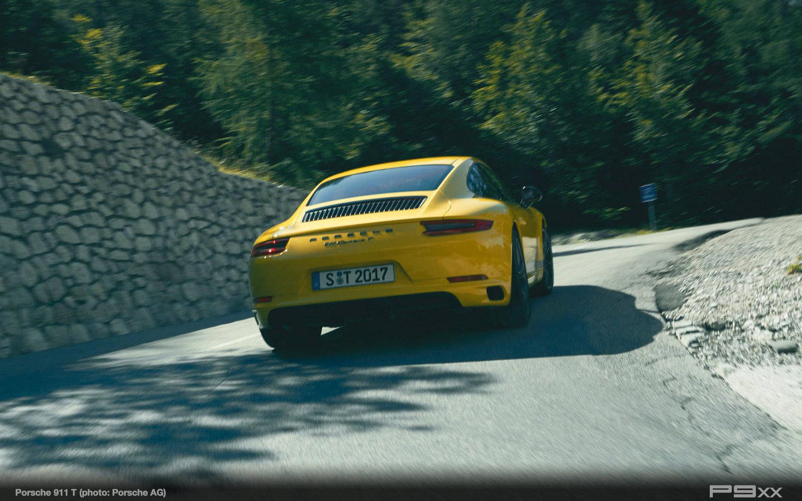 Porsche-911-Carrera-T-325
