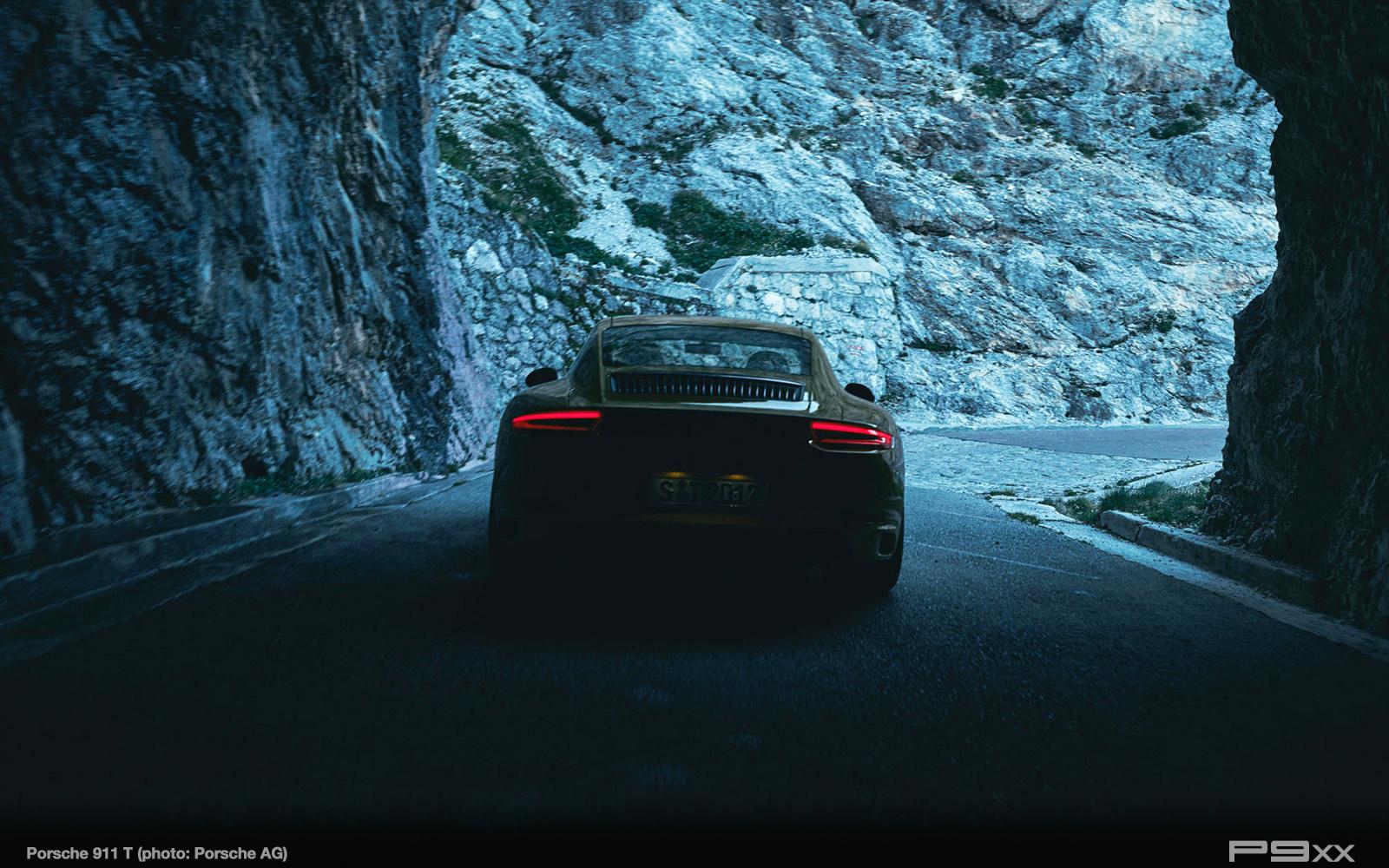 Porsche-911-Carrera-T-326