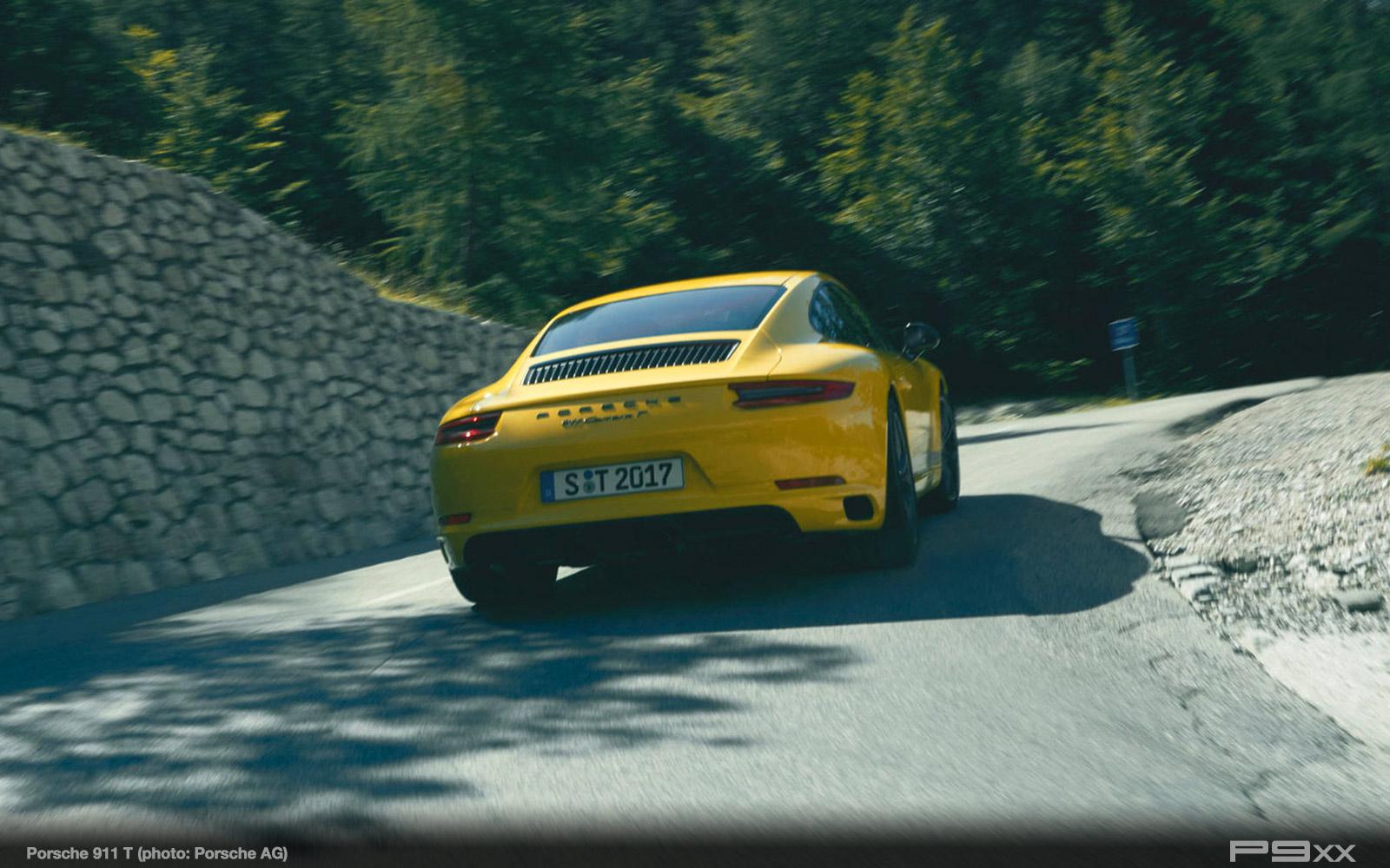 Porsche-911-Carrera-T-328
