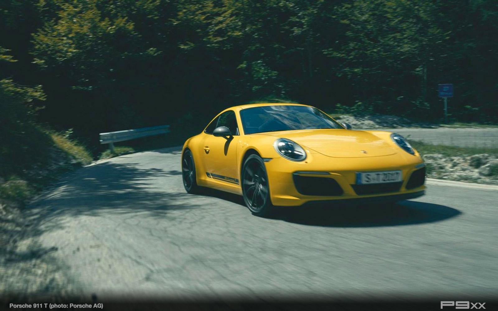 Porsche-911-Carrera-T-332
