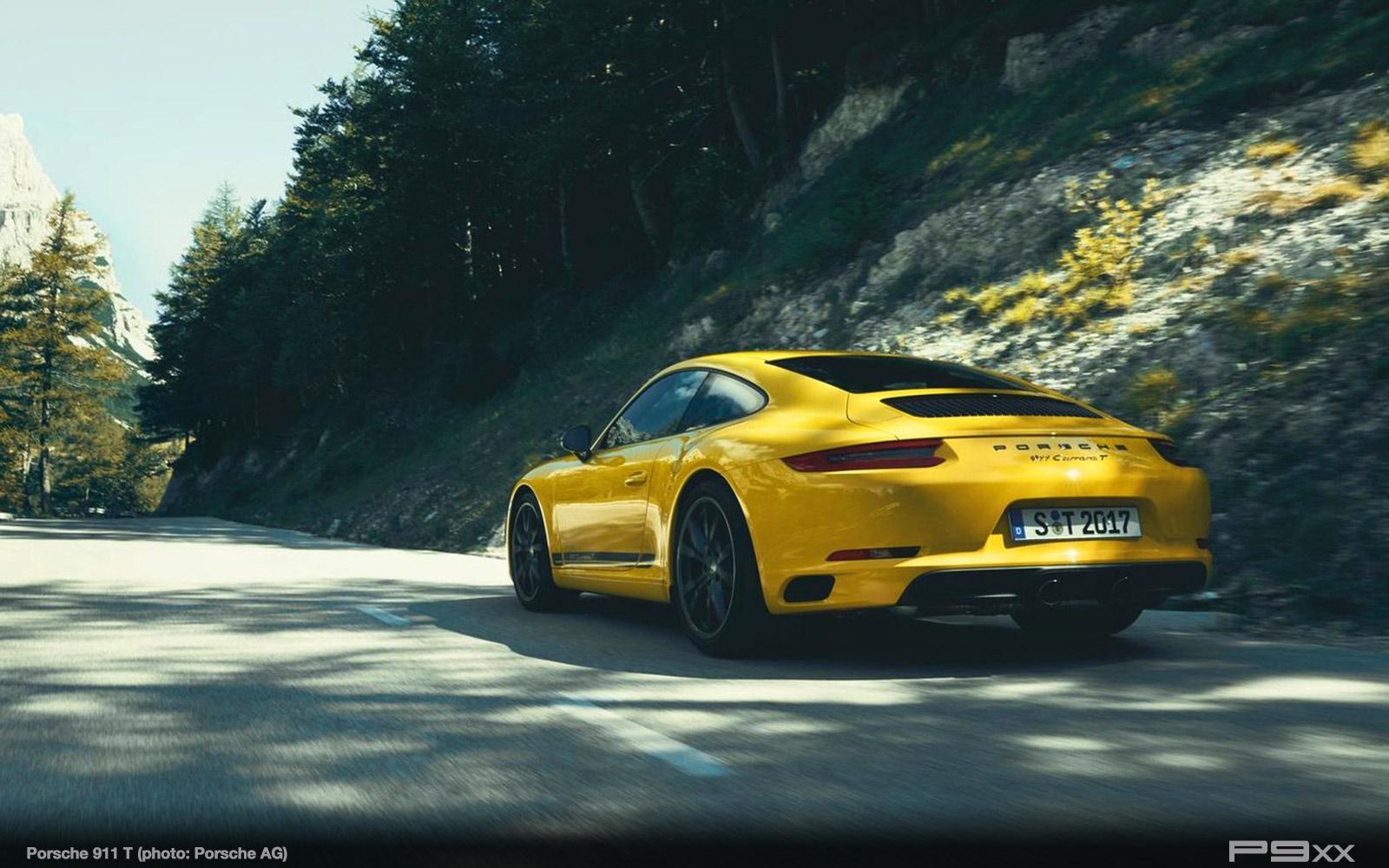 Porsche-911-Carrera-T-336