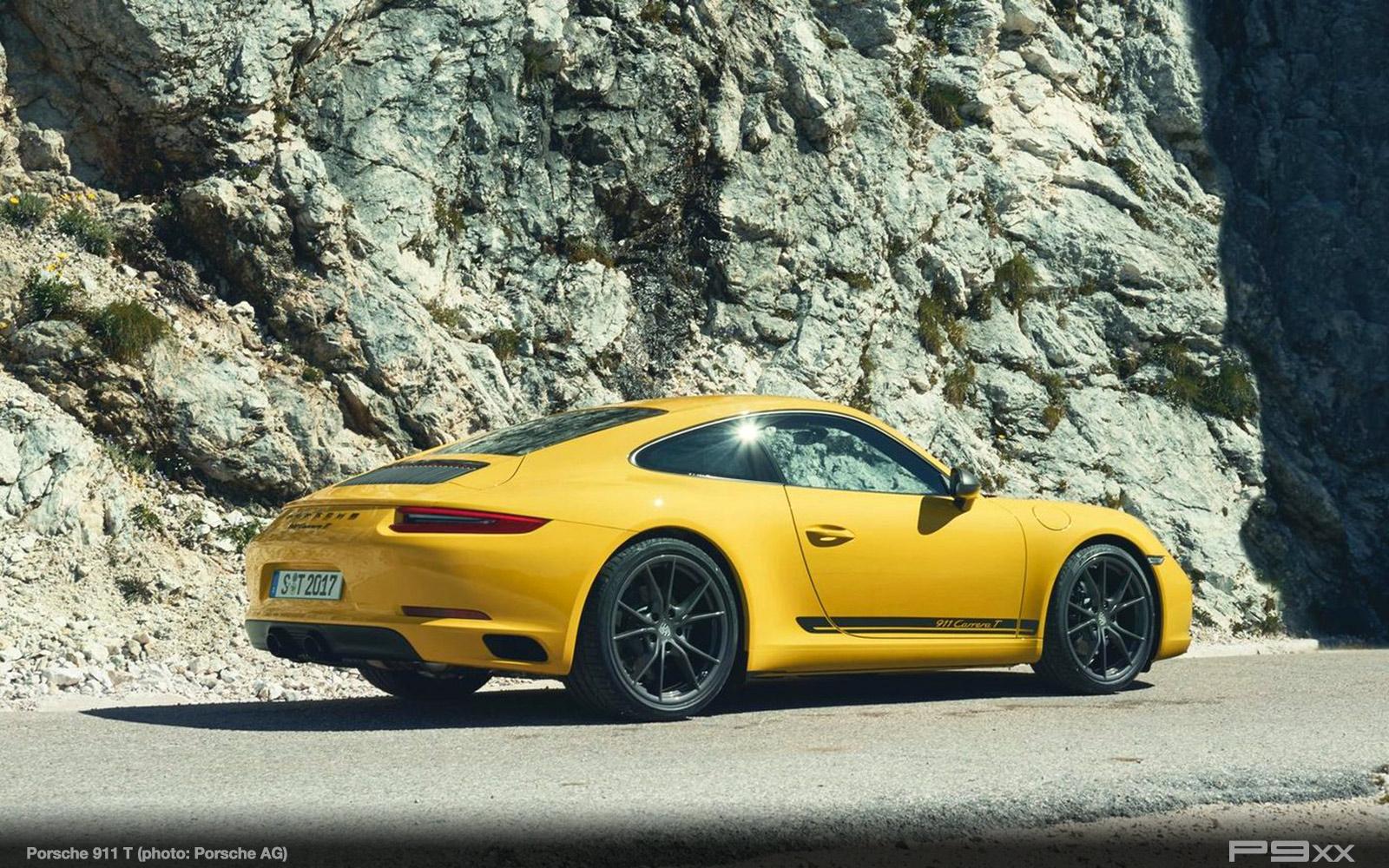 Porsche-911-Carrera-T-341