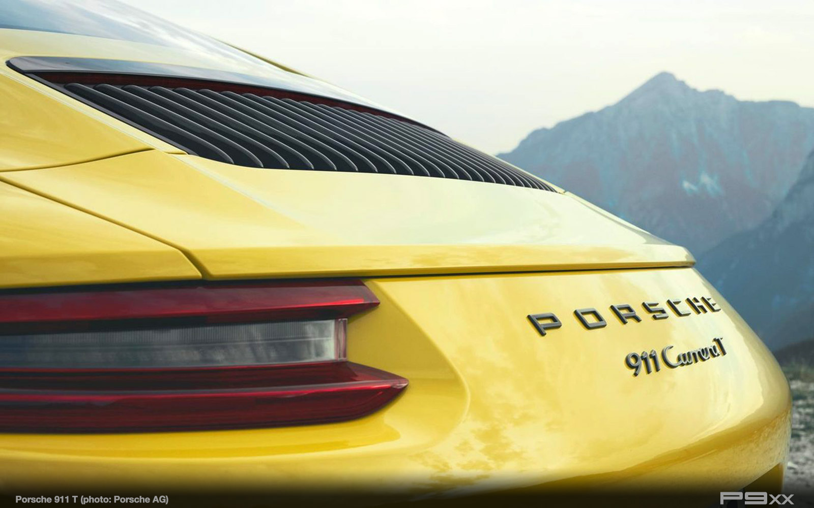 Porsche-911-Carrera-T-343