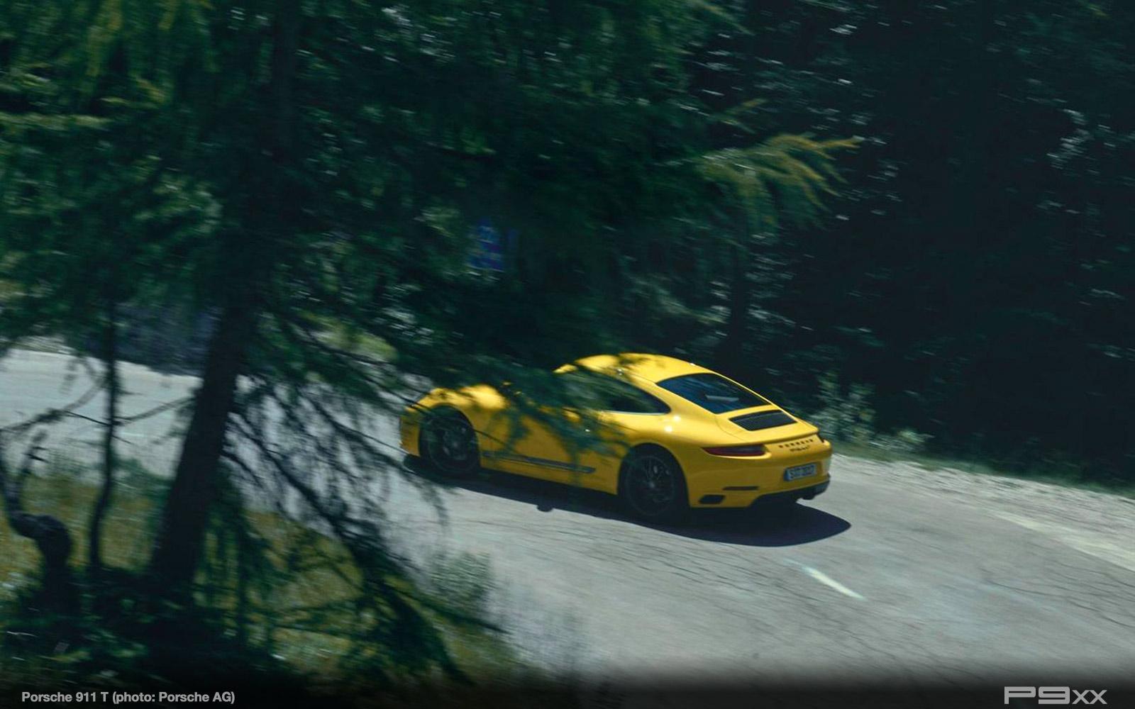 Porsche-911-Carrera-T-345