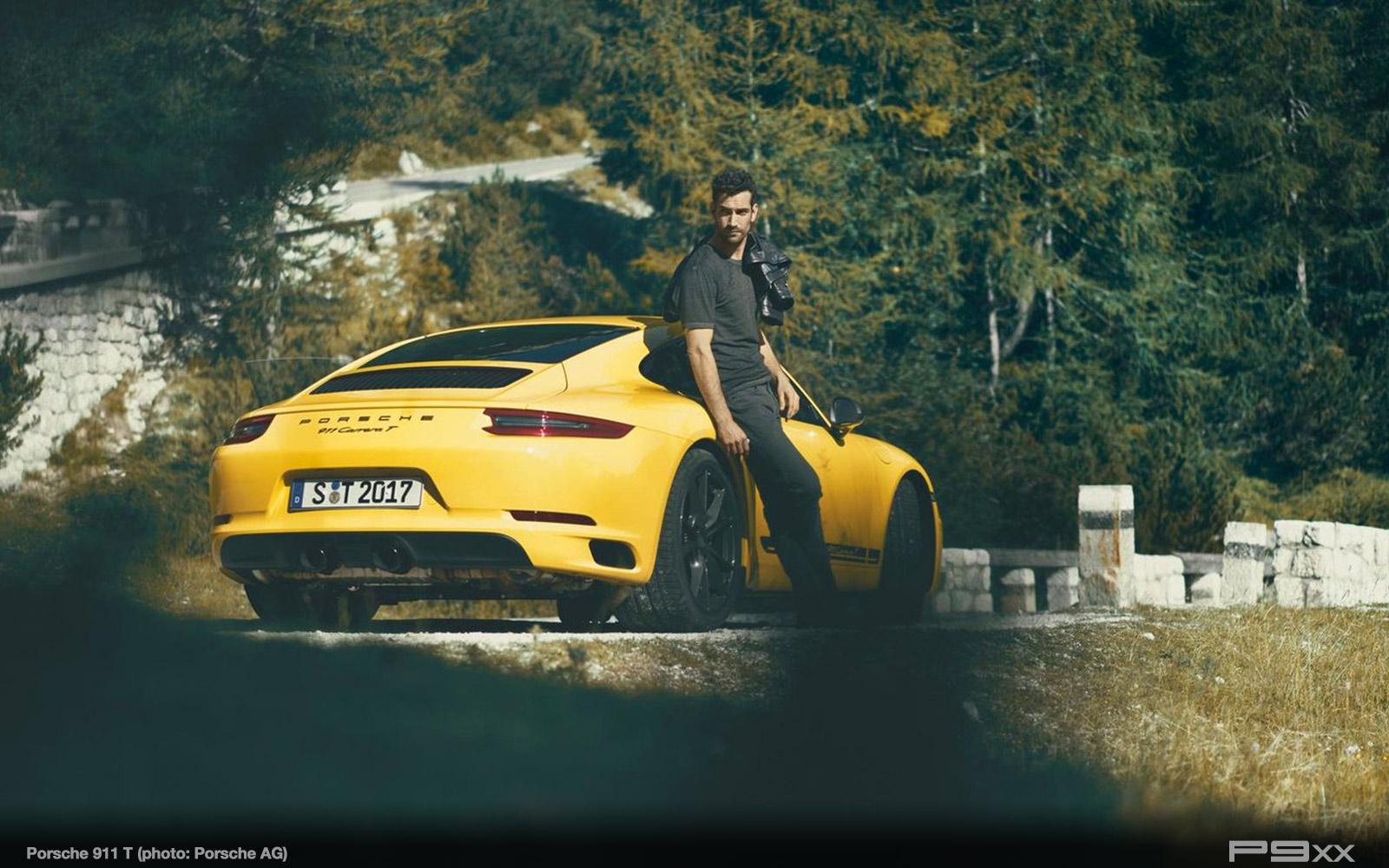 Porsche-911-Carrera-T-348