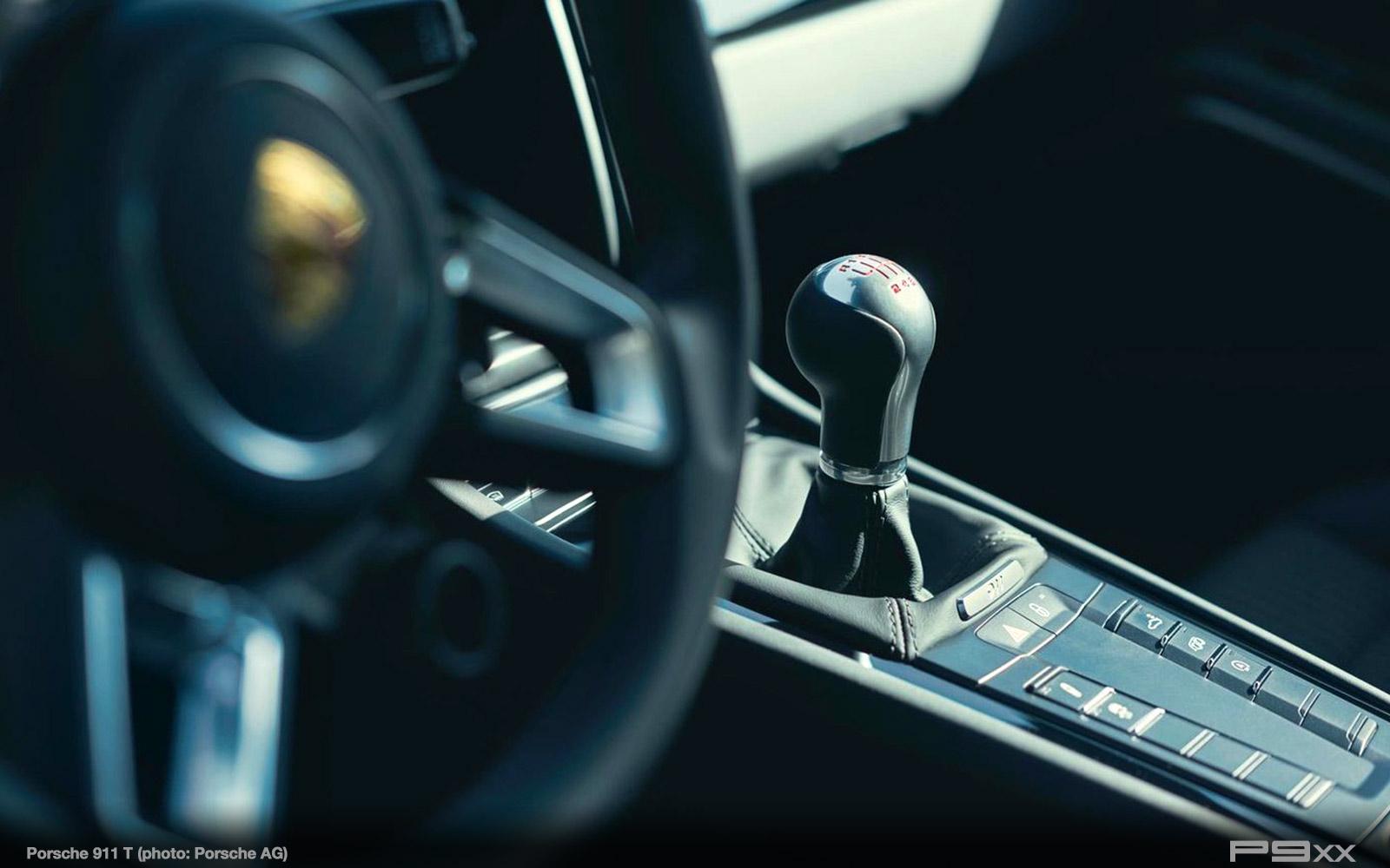 Porsche-911-Carrera-T-349