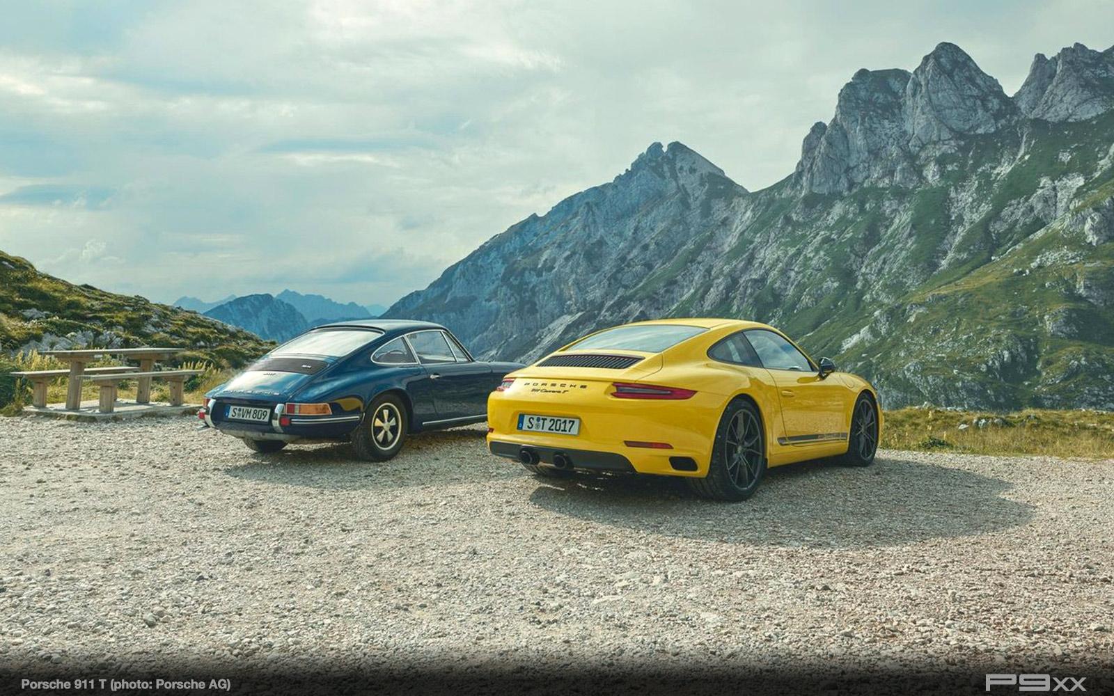 Porsche-911-Carrera-T-351