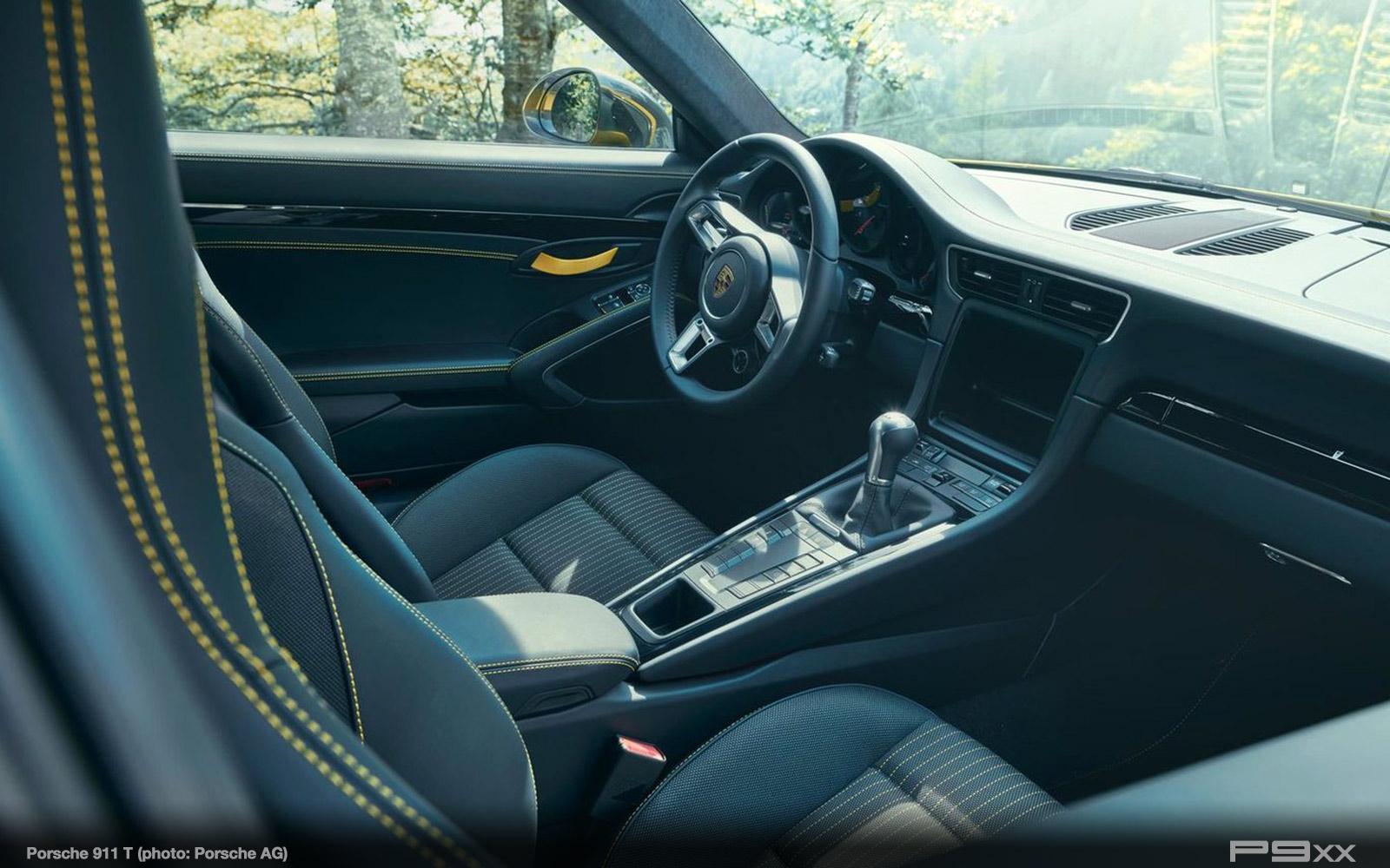 Porsche-911-Carrera-T-354