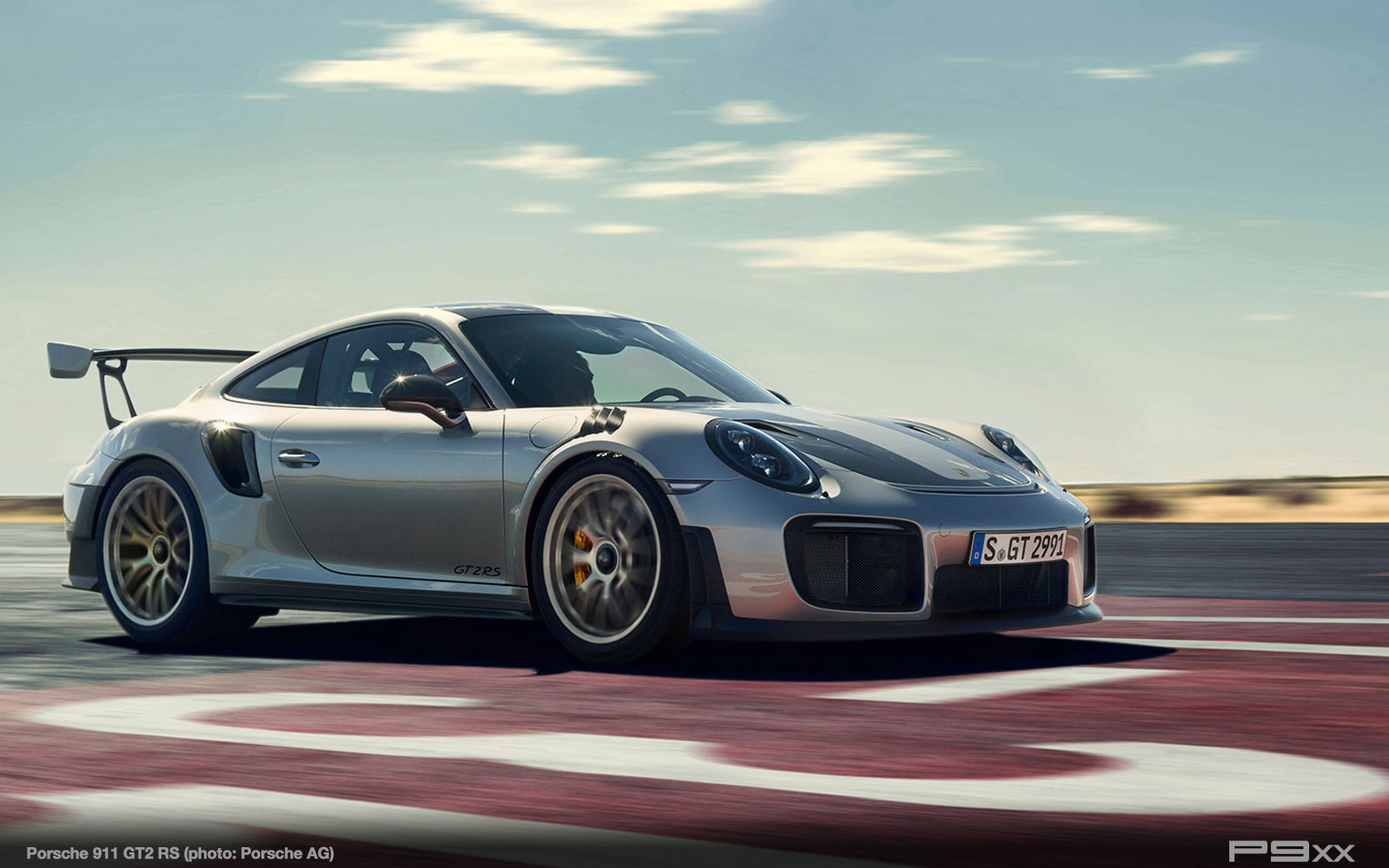 Photo Gallery Porsche 911 Gt2 Rs Type 991 2 P9xx HD Style Wallpapers Download free beautiful images and photos HD [prarshipsa.tk]
