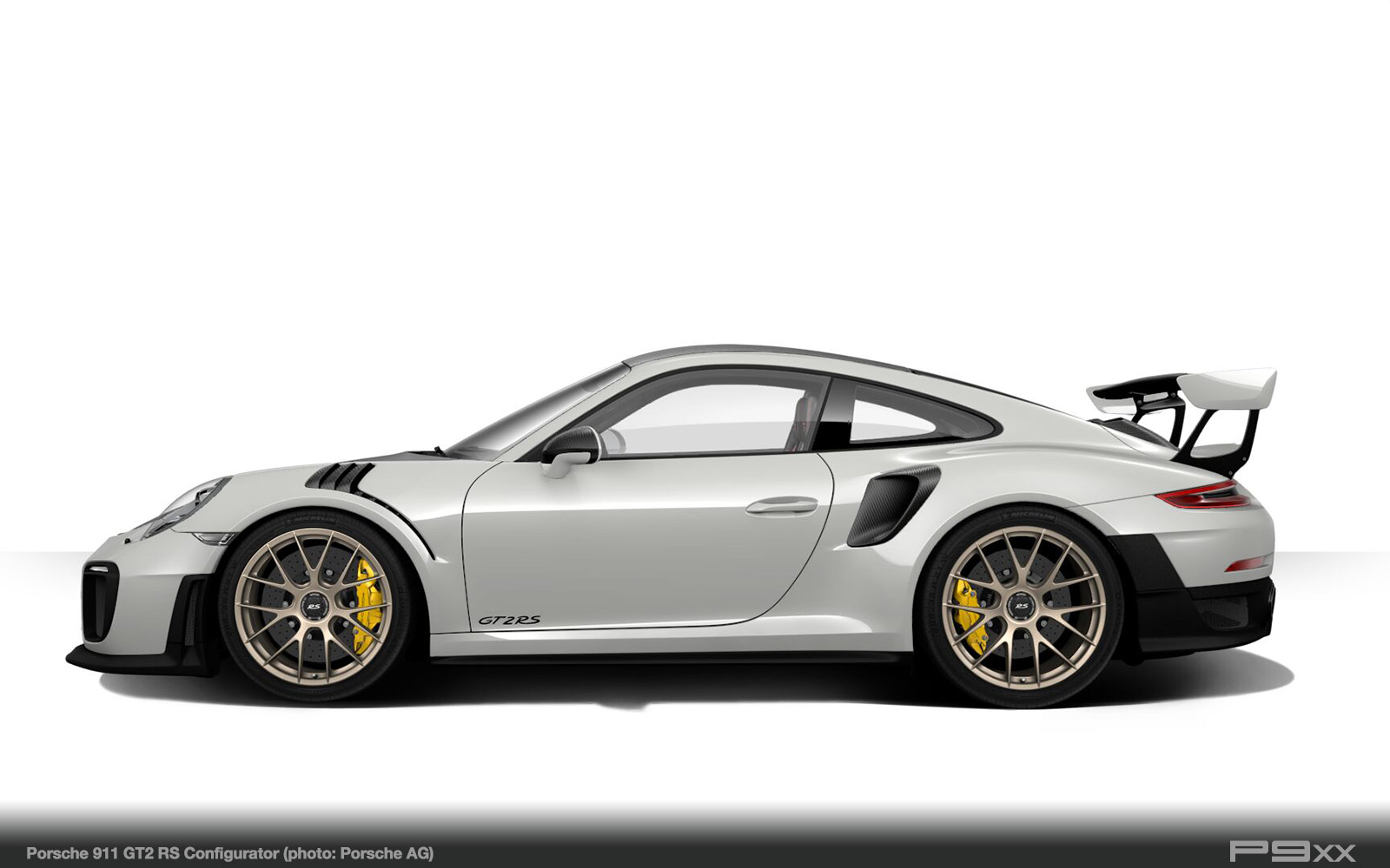 911 gt2 rs most powerful 911 of all time p9xx. Black Bedroom Furniture Sets. Home Design Ideas