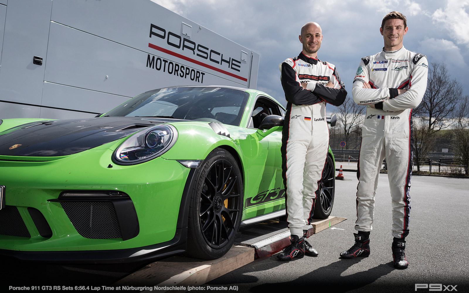 Porsche-911-9912-GT3-RS-Sets-Nurburgring-Lap-Time-281