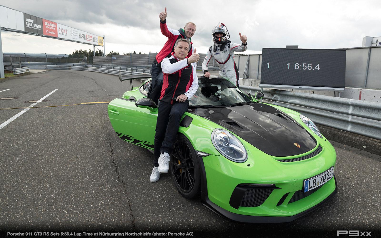Porsche-911-9912-GT3-RS-Sets-Nurburgring-Lap-Time-282