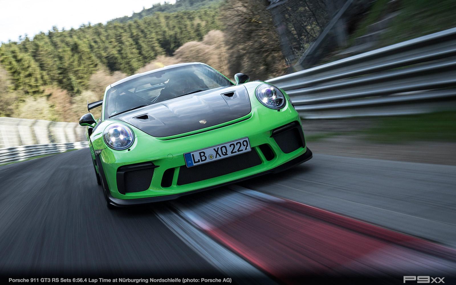 Porsche-911-9912-GT3-RS-Sets-Nurburgring-Lap-Time-283