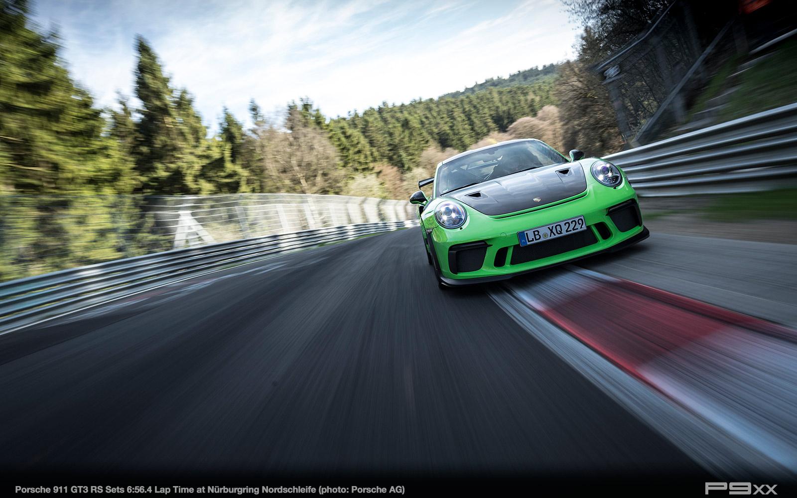 Porsche-911-9912-GT3-RS-Sets-Nurburgring-Lap-Time-284