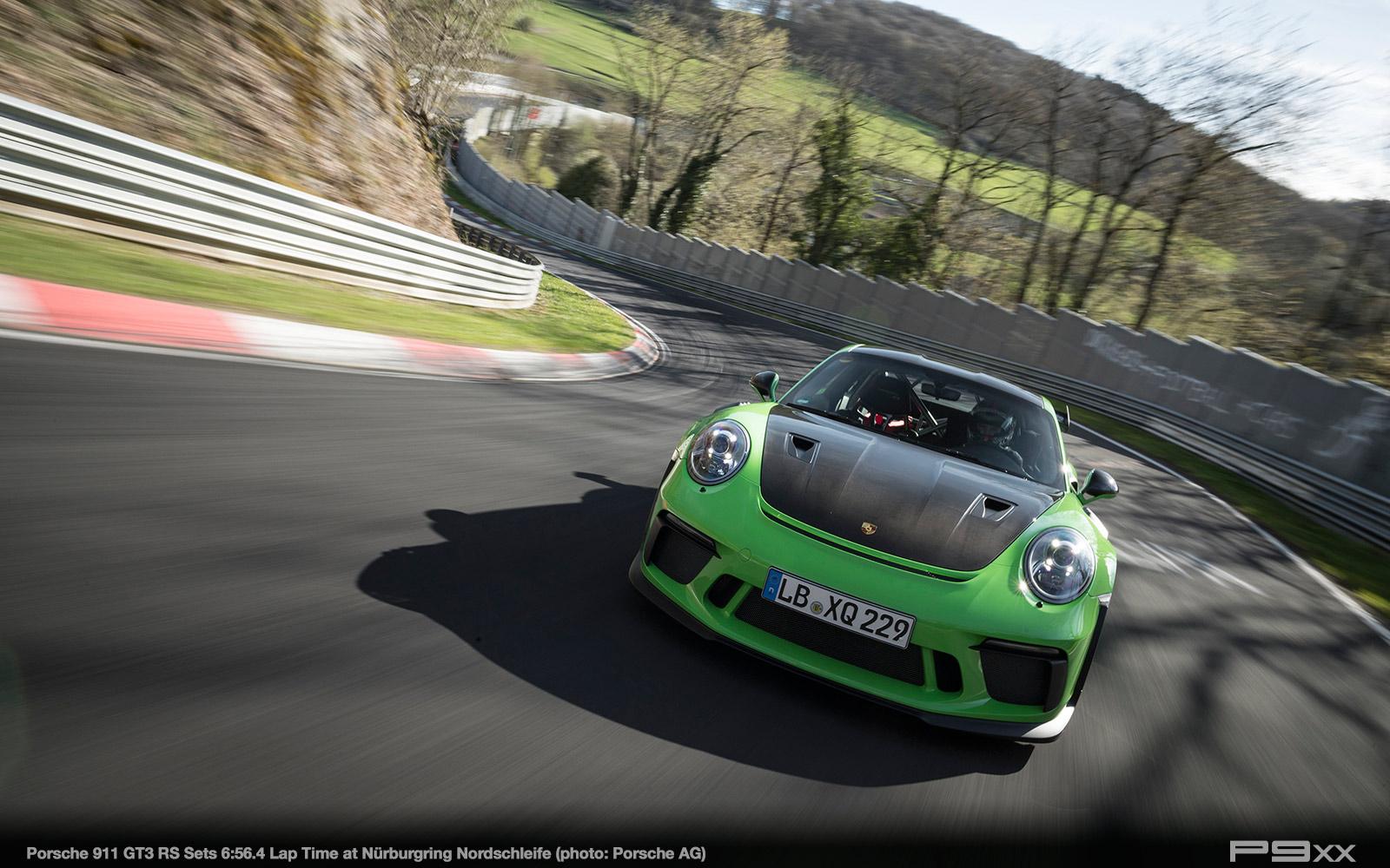 Porsche-911-9912-GT3-RS-Sets-Nurburgring-Lap-Time-285