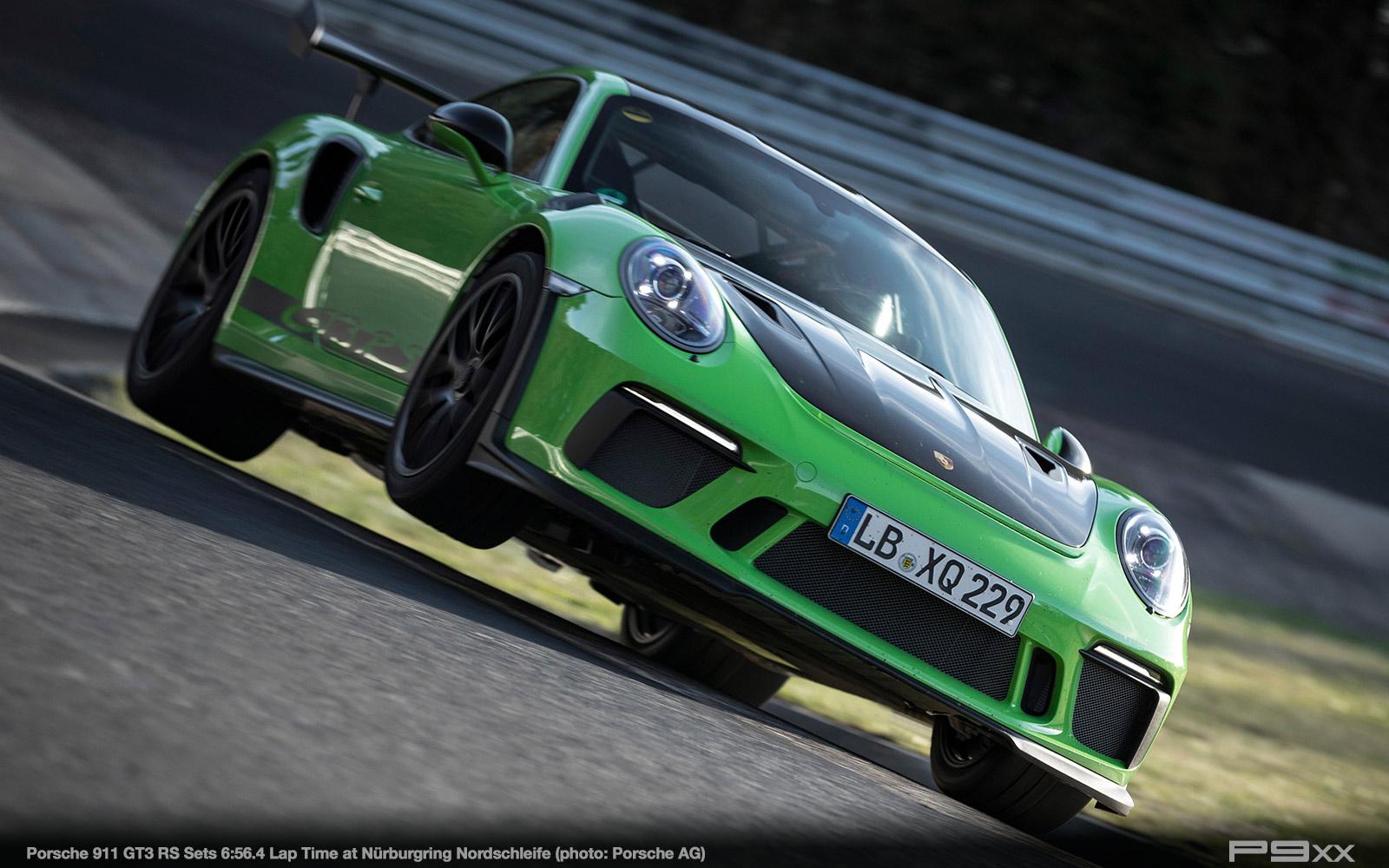 Porsche-911-9912-GT3-RS-Sets-Nurburgring-Lap-Time-286