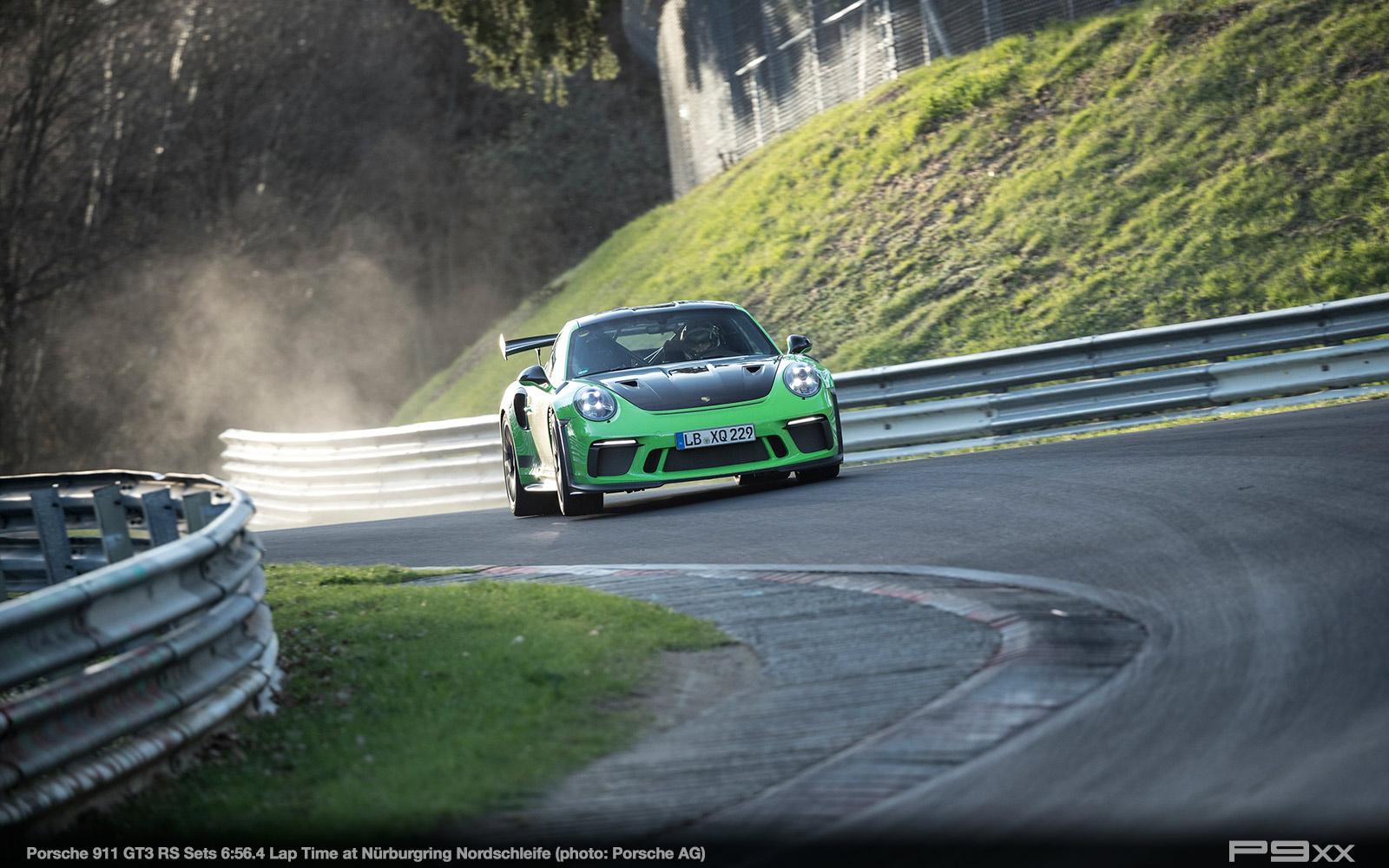 Porsche-911-9912-GT3-RS-Sets-Nurburgring-Lap-Time-288