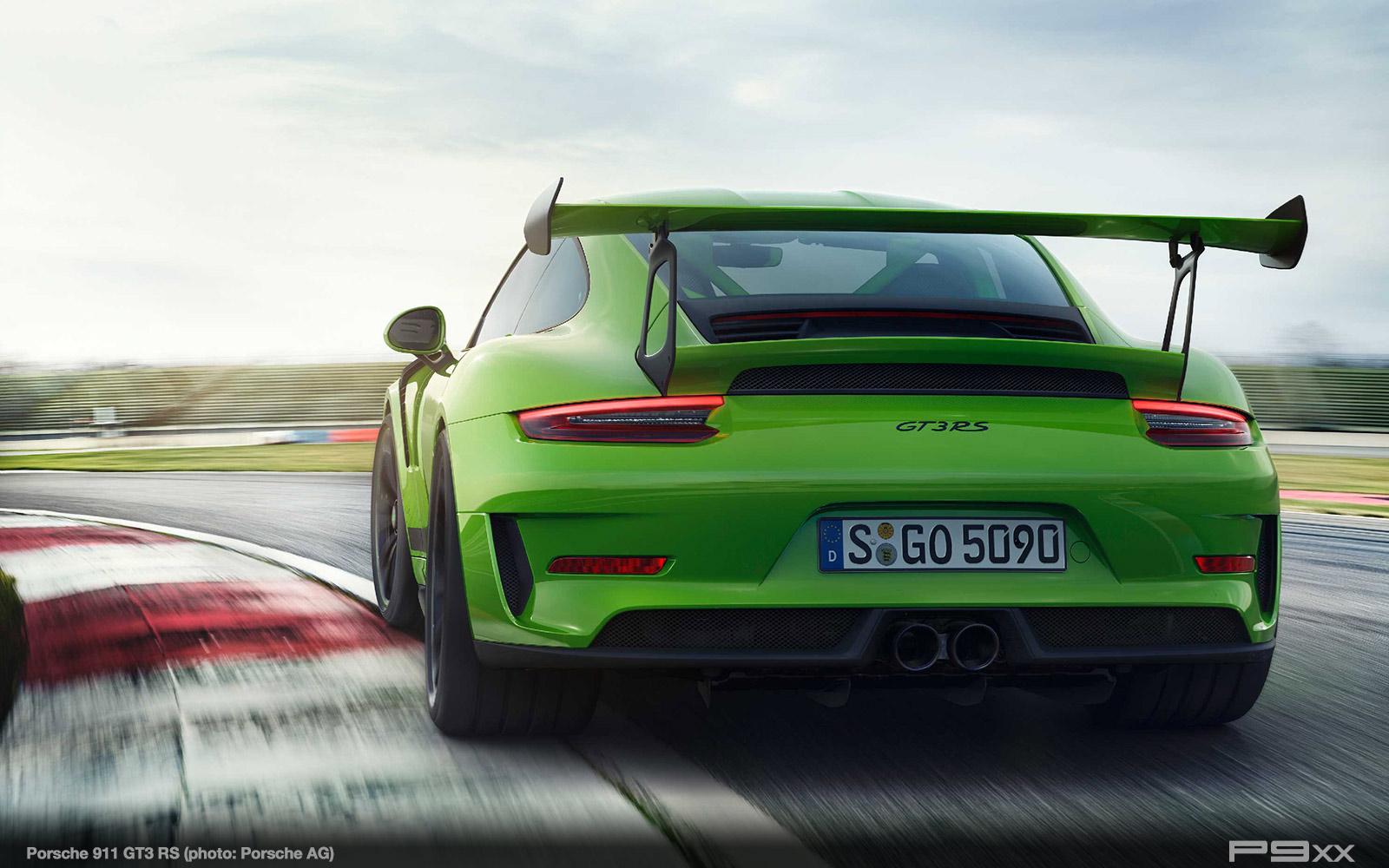 Porsche-911-GT3-RS-991-2-9912-281