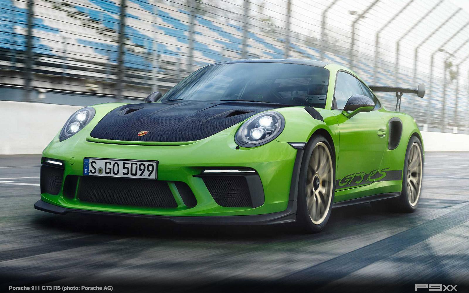 Porsche-911-GT3-RS-991-2-9912-282