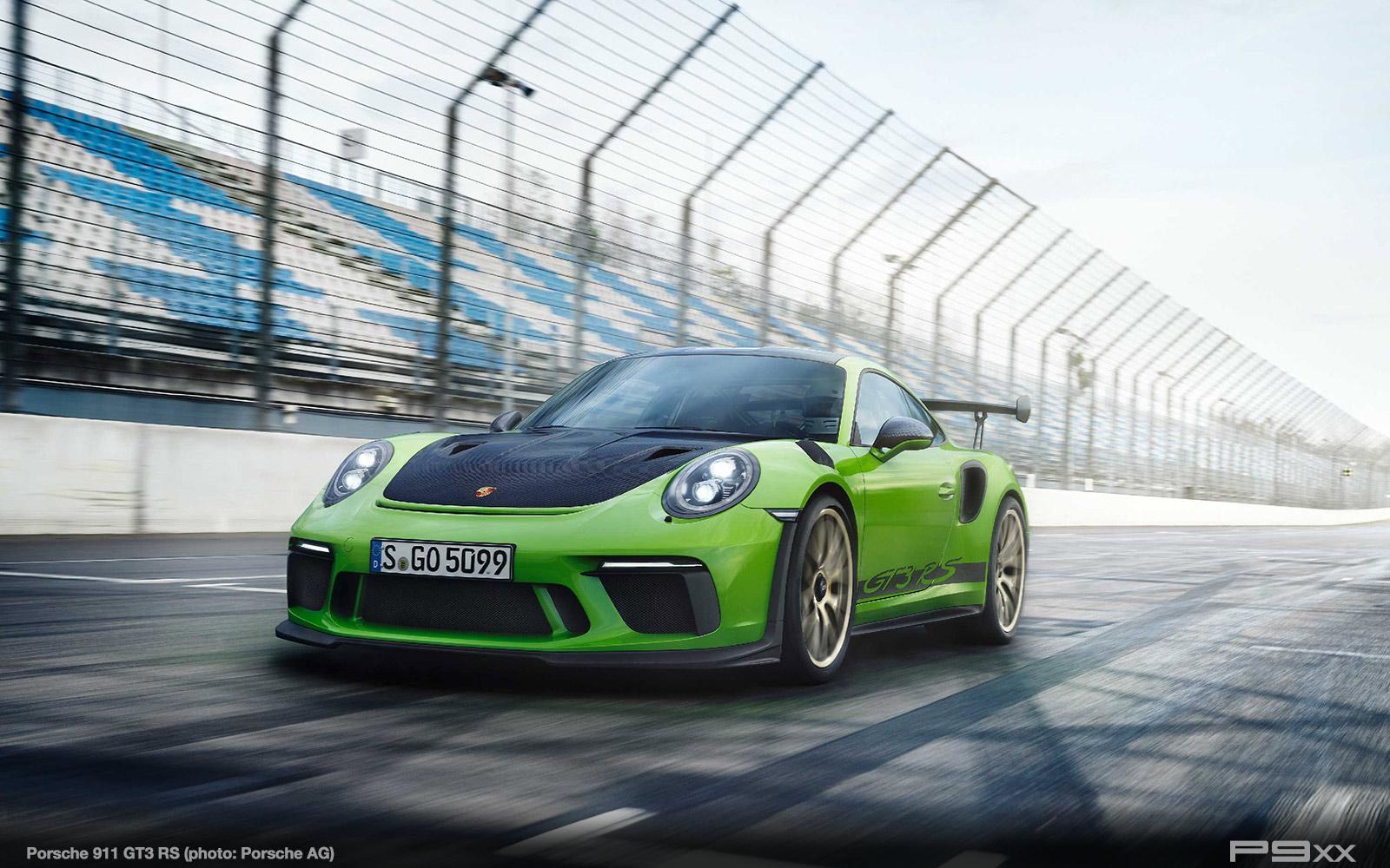 Porsche-911-GT3-RS-991-2-9912-283