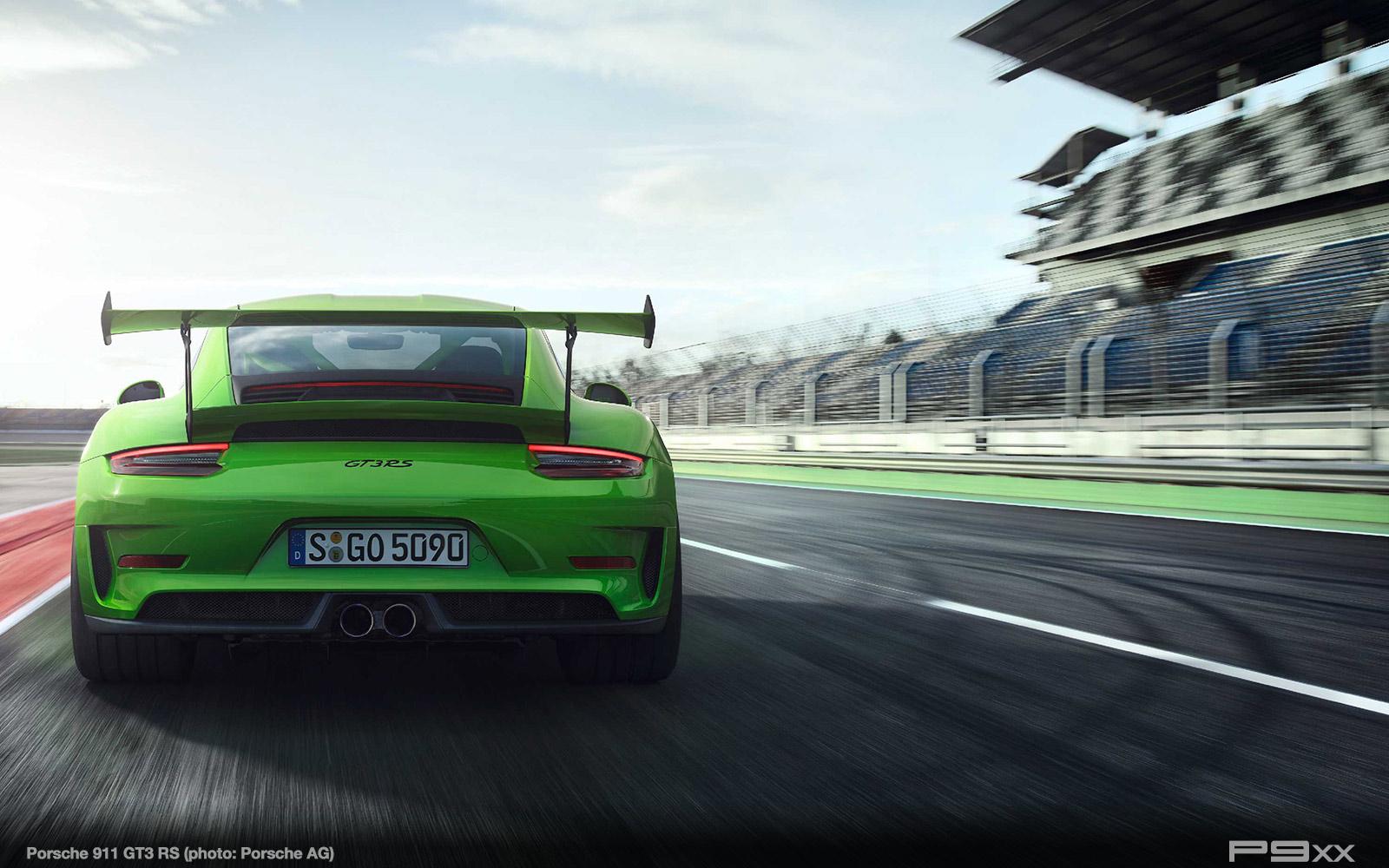 Porsche-911-GT3-RS-991-2-9912-284