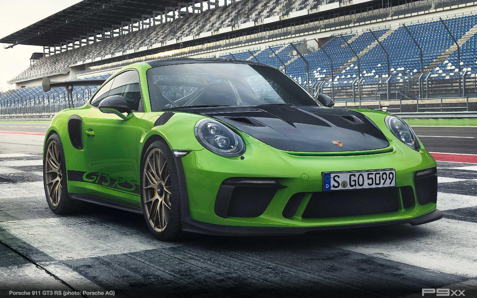 Porsche-911-GT3-RS-991-2-9912-285