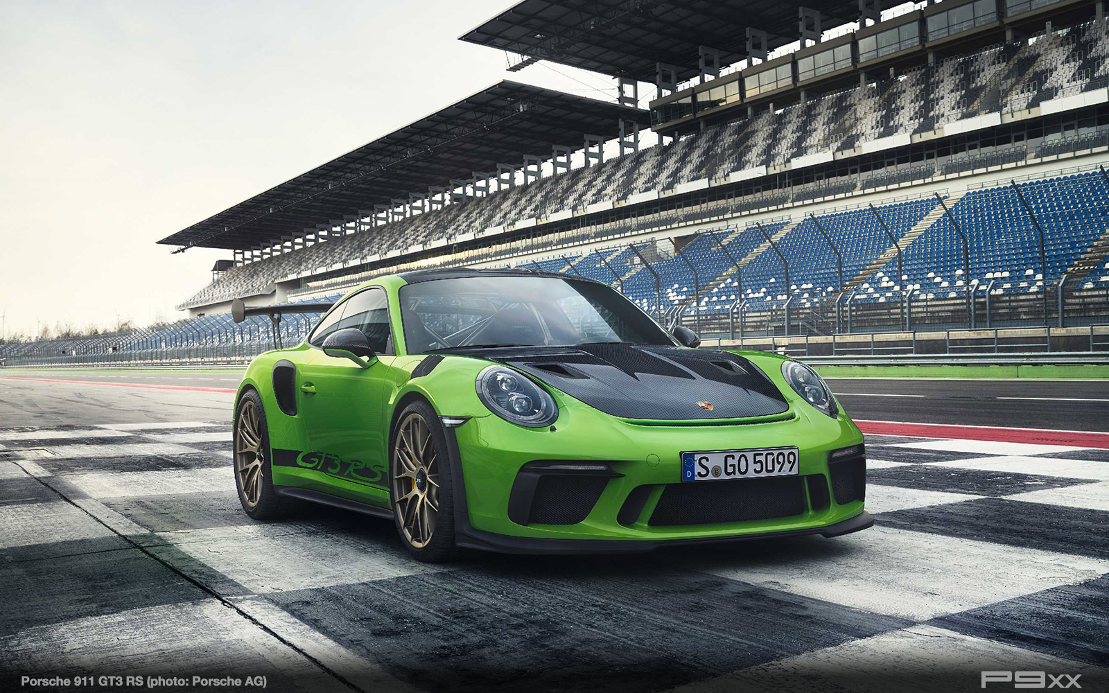 Porsche-911-GT3-RS-991-2-9912-286