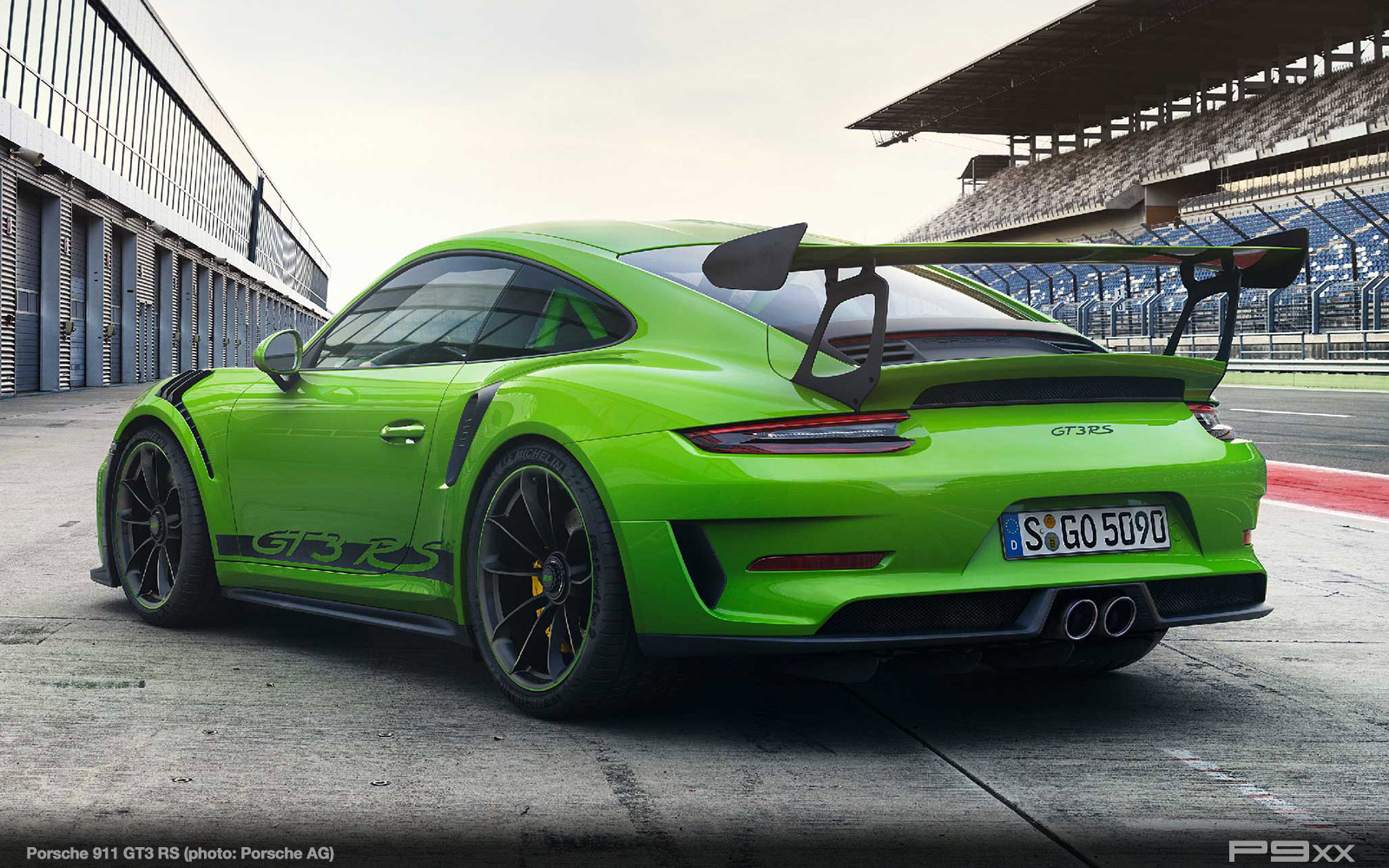 Porsche-911-GT3-RS-991-2-9912-287