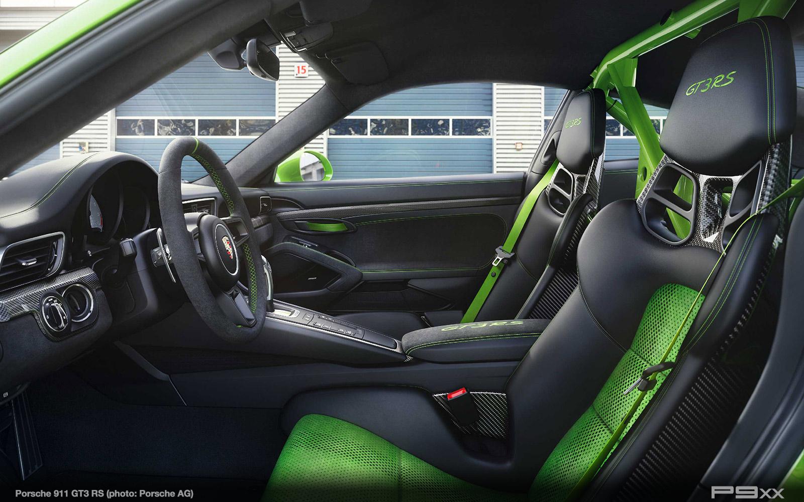 Porsche-911-GT3-RS-991-2-9912-291