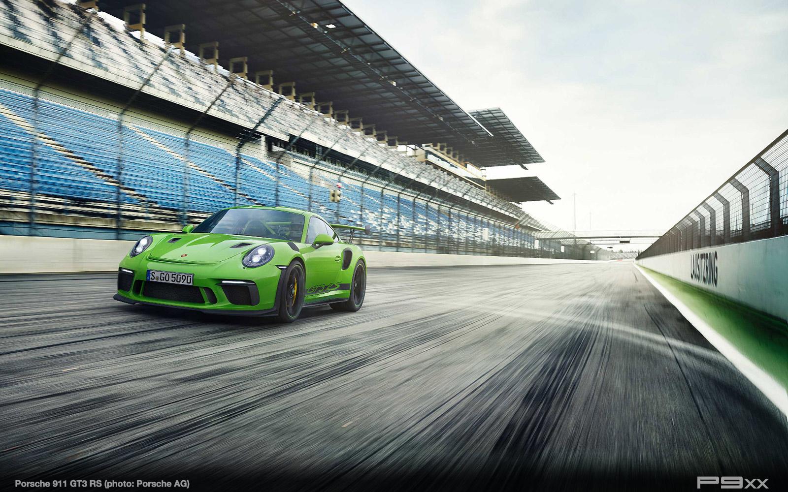 Porsche-911-GT3-RS-991-2-9912-293