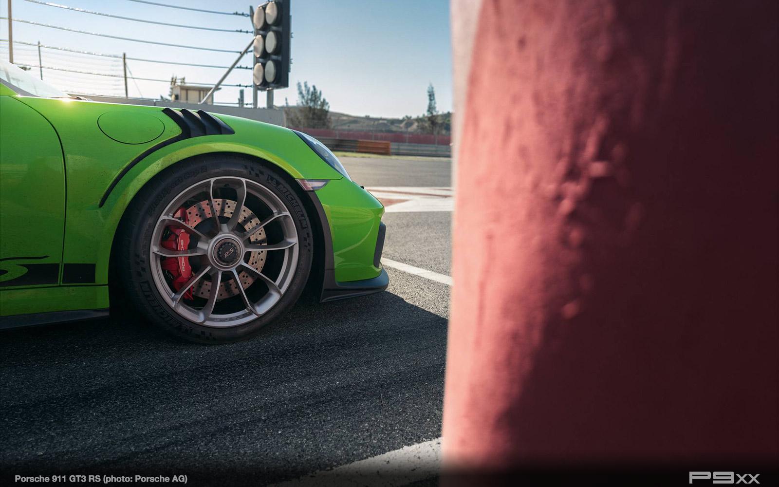 Porsche-991-2-911-GT3-RS-281