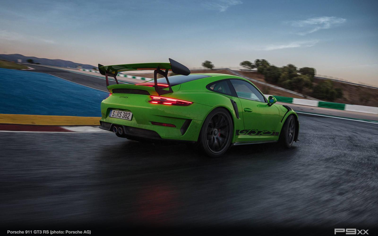 Porsche-991-2-911-GT3-RS-282