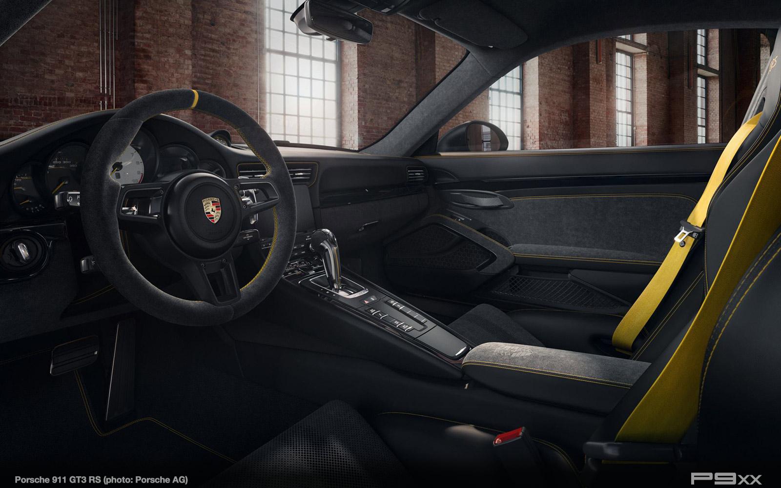 Porsche-991-2-911-GT3-RS-285