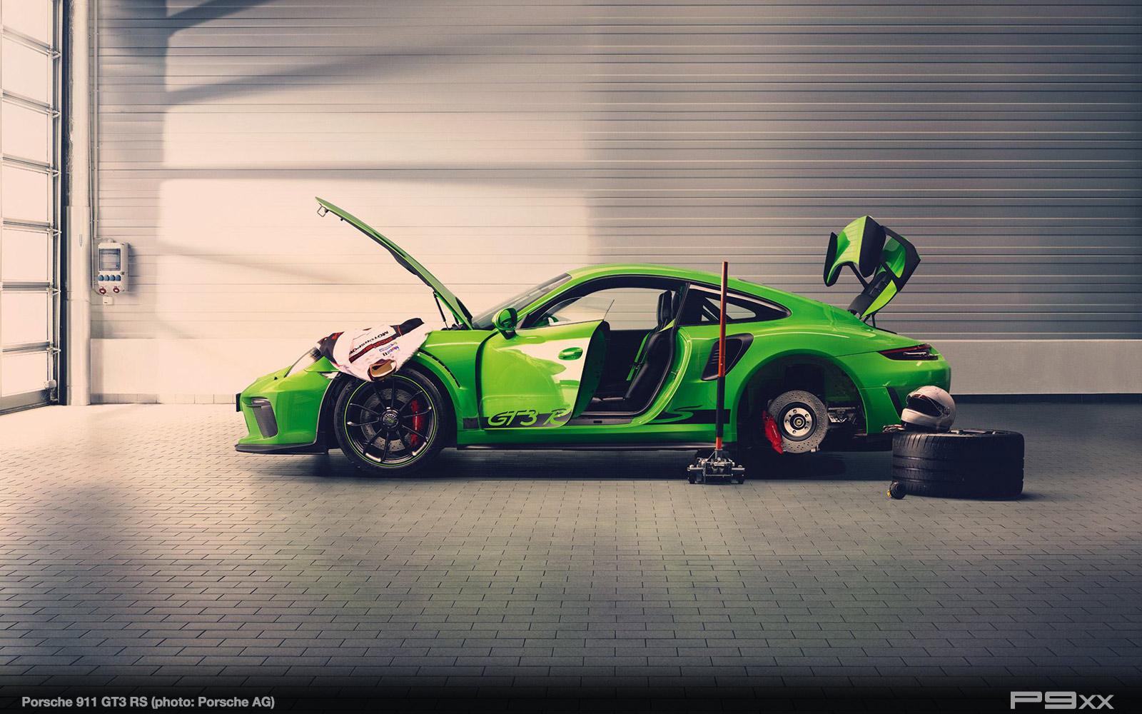 Porsche-991-2-911-GT3-RS-286
