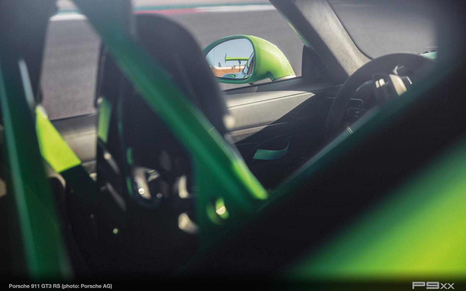 Porsche-991-2-911-GT3-RS-287
