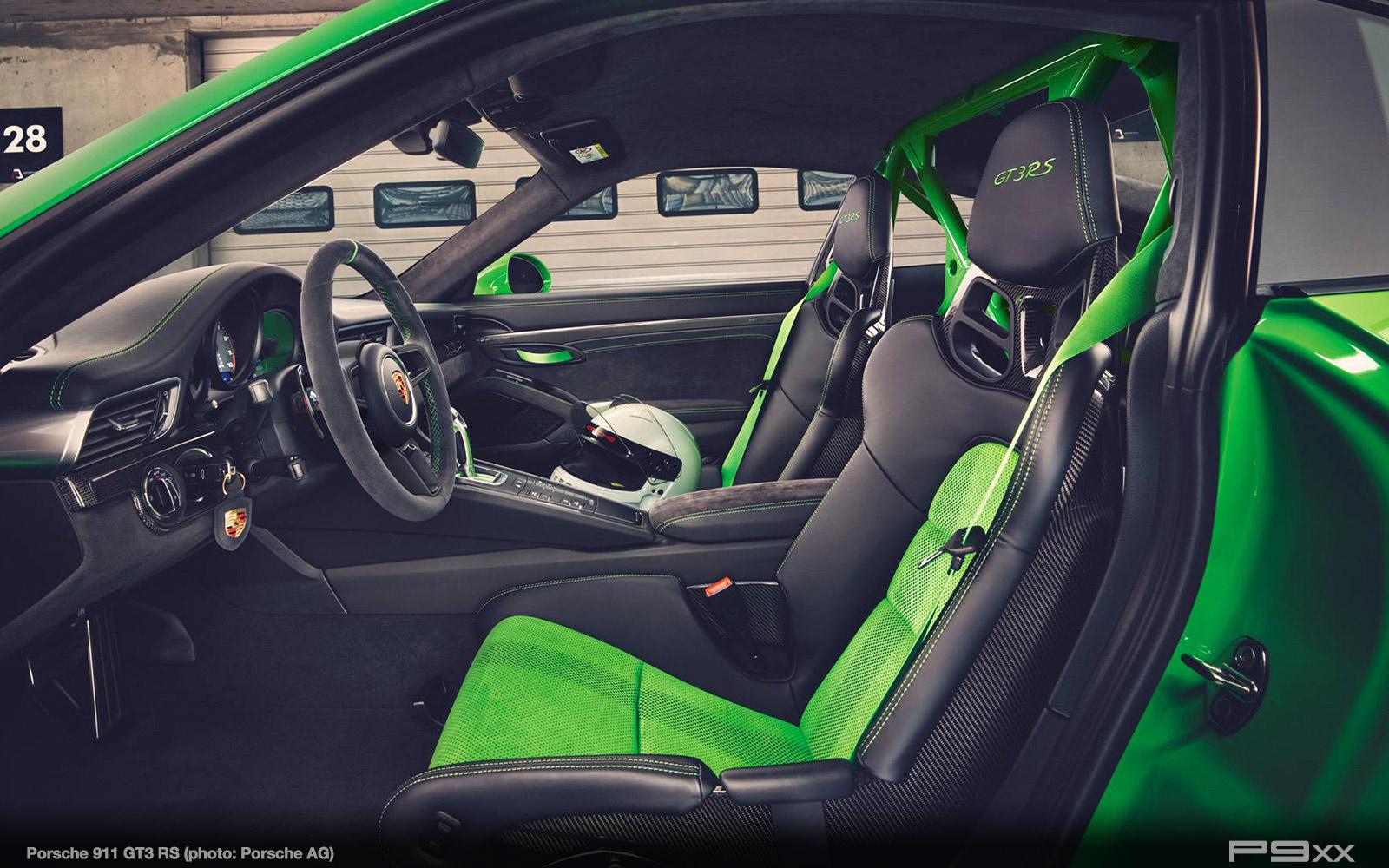 Porsche-991-2-911-GT3-RS-288